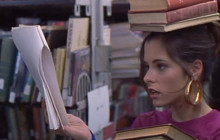 J'ai testé pour vous… être bibliothécaire