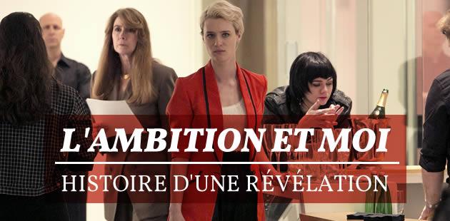 big-ambition-revelation