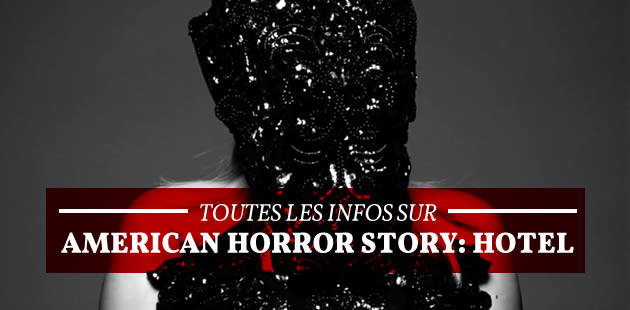 big-american-horror-story-hotel