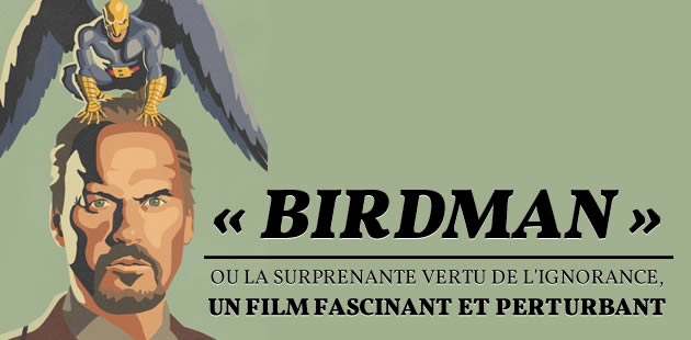 big-birdman-critique