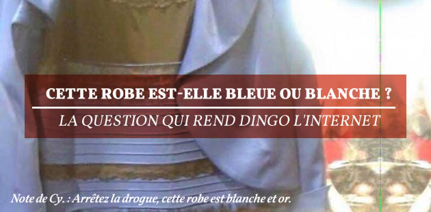 big-couleur-robe-polemique