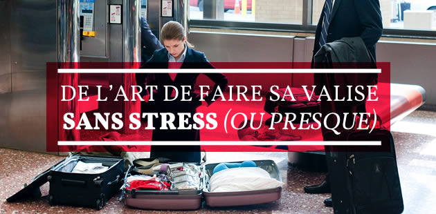 big-fart-valise-sans-stress