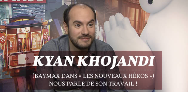 big-interview-kyan-khojandi-nouveaux-heros