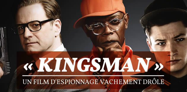 big-kingsman-revue