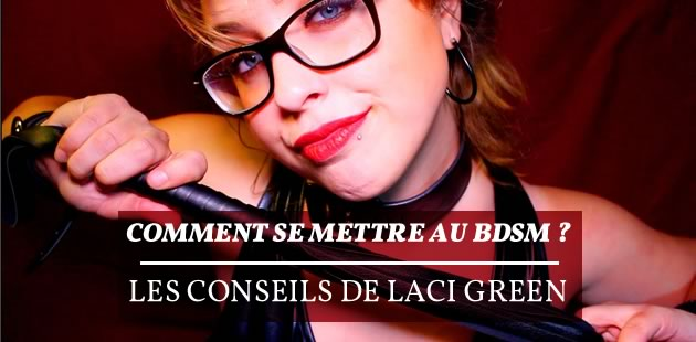 big-laci-green-bdsm