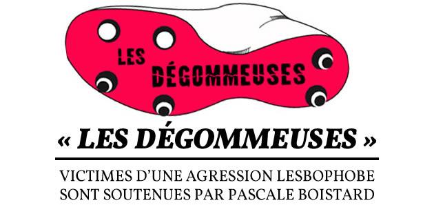 big-les-degommeuses-lesbophobie