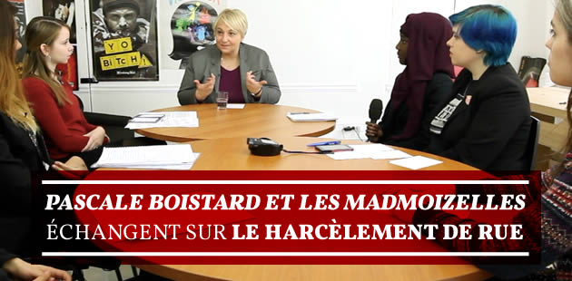big-pascale-boistard-harcelement-de-rue-video