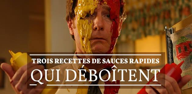 big-sauces-recettes