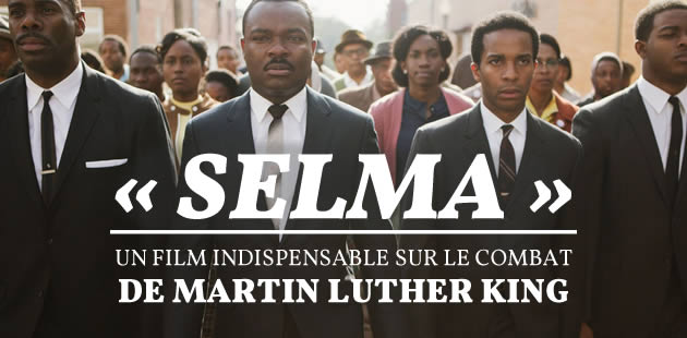 big-selma-film-martin-luther-king-critique