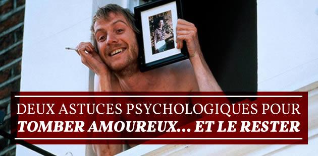 big-tomber-amoureux-psychologie