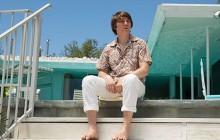 Le biopic des Beach Boys a sa bande-annonce !