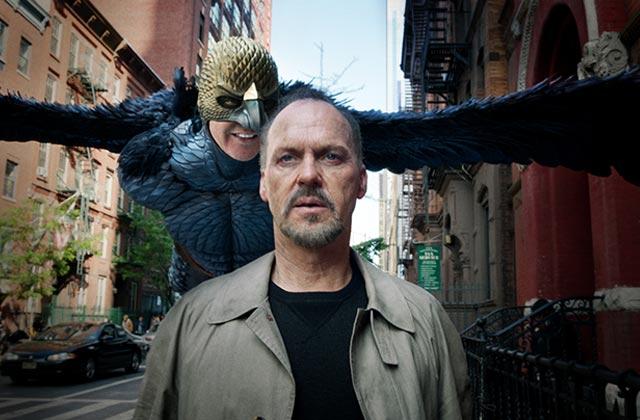 «Birdman» ou la surprenante vertu de l'ignorance, un film fascinant et perturbant
