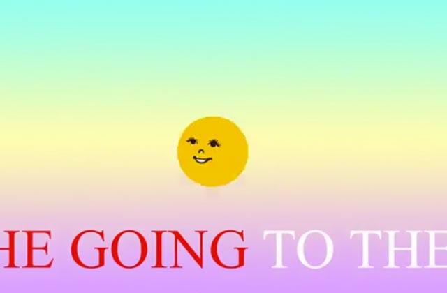 Blur sort «Go Out», un nouveau titre qui annonce un album !