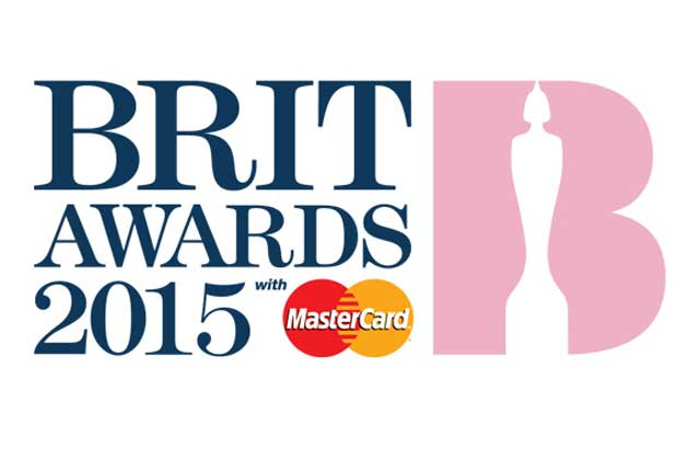Brit Awards 2015 : le palmarès et les meilleurs moments !