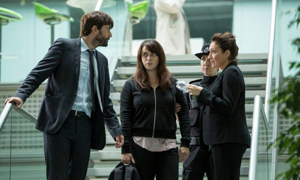 broadchurch-saison-2-2