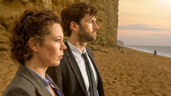 broadchurch-saison-2-3
