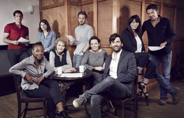 broadchurch-saison-2-4