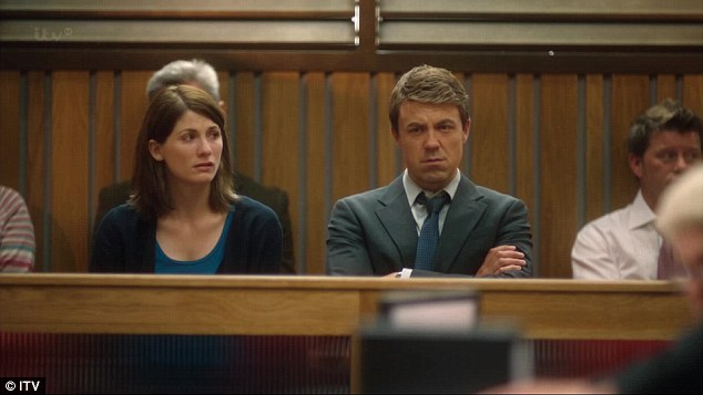 broadchurch-saison-2-6