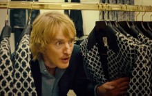 « Broadway Therapy », avec Owen Wilson, a son trailer