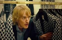 «Broadway Therapy», avec Owen Wilson, a son trailer