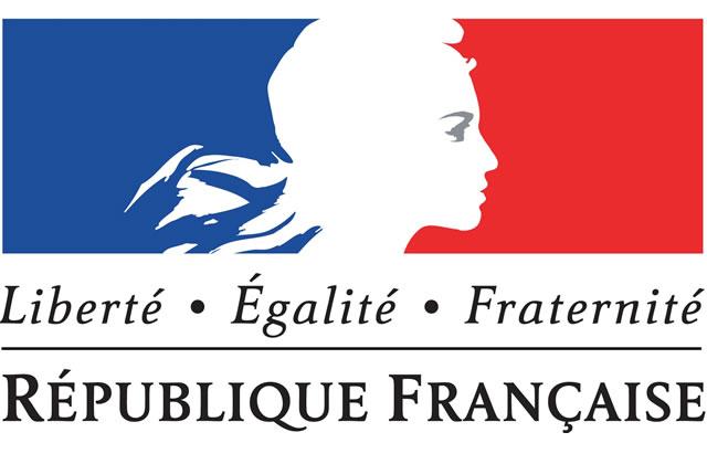 La « carte de citoyenneté » parisienne permettra bientôt de choisir son genre !