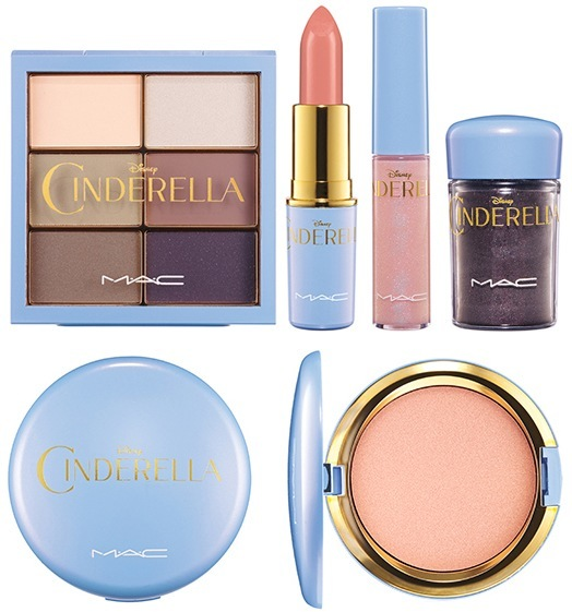 cendrillon-maquillage