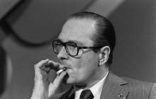 La Chirac Machine, du LOL version présidentielle
