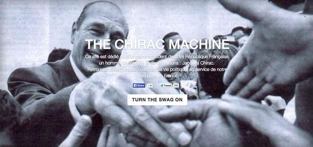 chirac-machine-swag