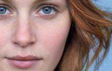 Comment apaiser et réparer une peau agressée ?