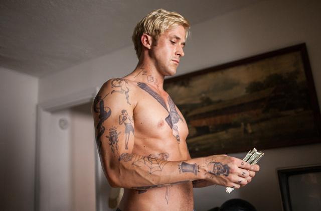 Une crème pour effacer les tatouages sera bientôt disponible