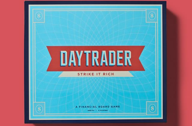 DayTrader, le Monopoly version Loup de Wall Street