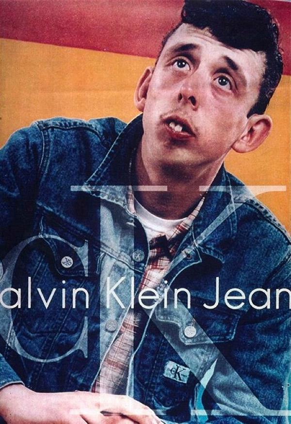 del-keens1