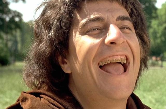 Dents jaunes : comment retrouver un joli sourire ?