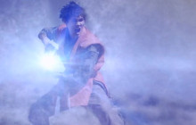 « Dragon Ball Z : Light of Hope », un fanfilm époustouflant