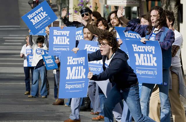 harvey milk elections départementales 2015