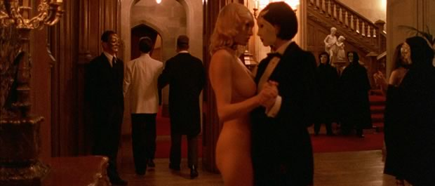 eyes-wide-shut-1