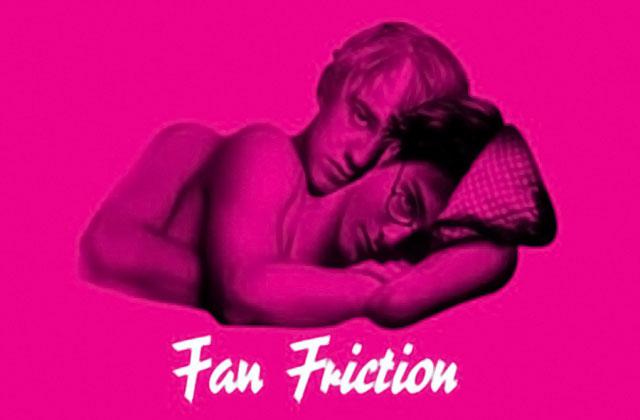 La fanfiction érotique décryptée par BiTS dans « Fan Friction »