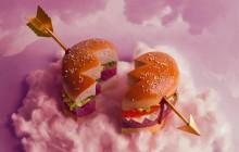 «Fat and Furious», les burgers design délirants