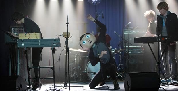 frank-live