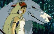 Tu aimes les films du studio Ghibli ? Viens en parler sur le forum !