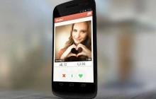 Le gouvernement brésilien utilise Tinder pour renforcer la lutte contre le SIDA
