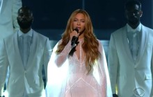 Grammy Awards 2015: les moments forts pour tes oreilles