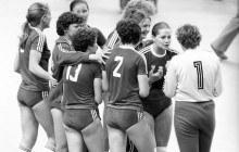 J'ai testé pour vous… le handball, un sport humain et formateur