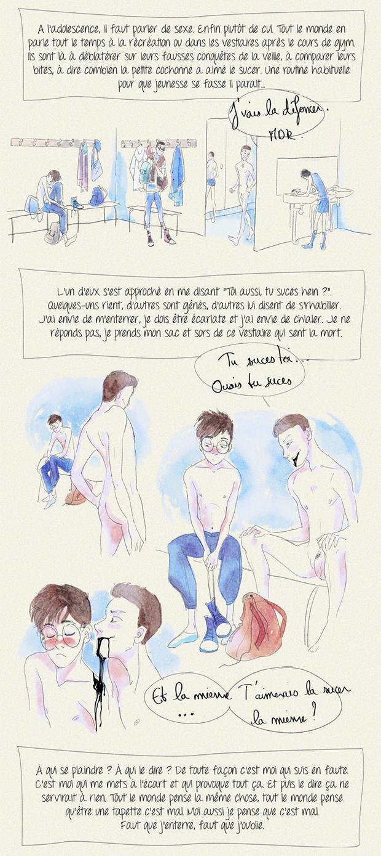 harcelement-homophobie-7