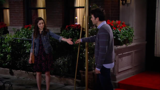 hdr-invitation-himym