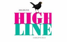 « Highline », l'expérience d'un petit roman étourdissant