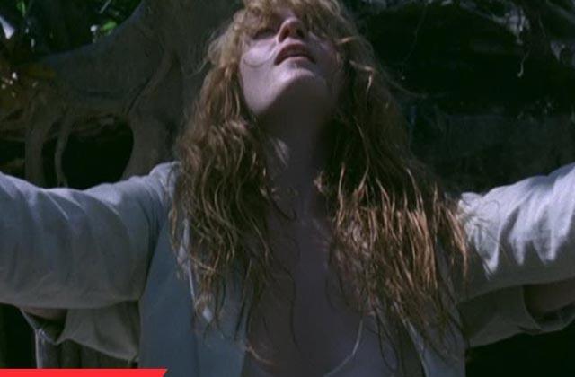«How Big How Blue How Beautiful», le nouveau titre de Florence + The Machine