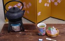 «Miniature Space», des repas japonais miniatures préparés dans une cuisine minuscule