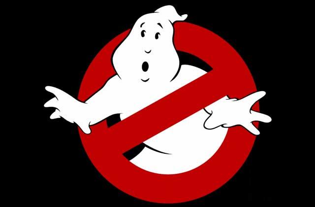 Ghostbusters inspire un chouette jeu de société
