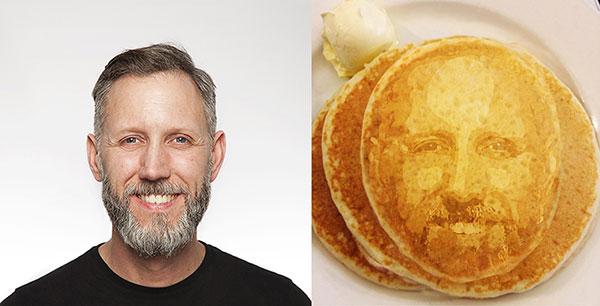 kinneir-dufort-visage-pancake